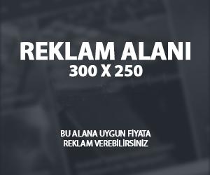 Uygun Fiyata Reklam Ver