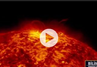 Bilim Bakalım-Güneş Panelleri