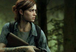 The Last of Us Part 2'nin çıkış tarihi belli oldu!