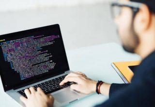 Kişisel bilgisayarların modernizasyonu işlerin geleceği için gerekli