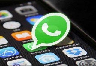 WhatsApp'ın yeni özelliği sızdı: Zoom'a rakip oluyor
