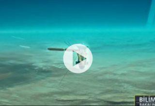 Bilim Bakalım-Su ve Toprak Dönüşümü