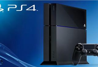 PlayStation 4 sistem güncellemesi 7.50 yayınlandı! Neler değişti?