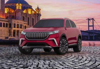 Bakan Varank'tan önemli yerli otomobil açıklaması: Erteleme yok