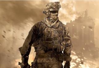 Call of Duty Black Ops Cold War geliyor! Vietnam'a gidiyoruz!