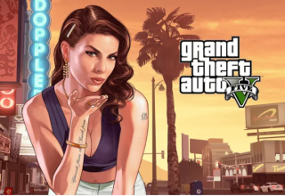 GTA V hileleri: PC, PS4, Xbox, Mobile – 2020 (Güncel)