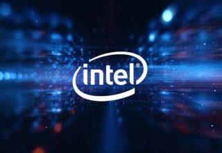 Intel dünyanın en hızlı masaüstü oyun işlemcisini tanıttı