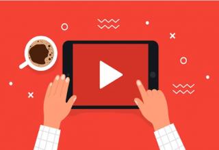 Sonunda geldi! YouTube en çok beklenen özelliği kullanıcılara sundu!
