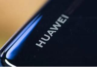 Akıllı telefon pazarında büyük sürpriz! Huawei küllerinden doğdu!