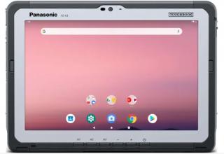 Panasonic, en güçlü Android tabletini piyasaya sunmaya hazırlanıyor!