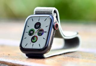 Yeni watchOS 7 tanıtıldı! İşte özellikleri!