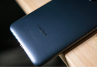 Bütçe dostu Xiaomi Poco M2 Pro tanıtıldı işte fiyatı ve özellikleri