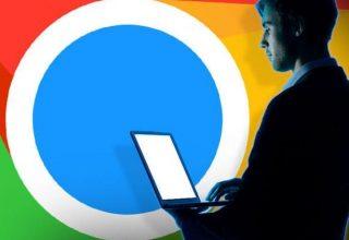 Chrome güncelleniyor, dizüstü bilgisayarların batarya ömrü uzuyor
