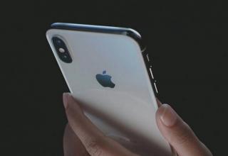 Apple tarihi açıkladı: Bir iPhone modeli için yolun sonu