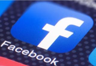 Skandal: Facebook verileri internete düştü! Hem de ücretsiz olarak!