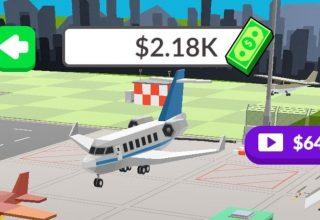 Gaziantepli Tenet Games'in geliştirdiği oyun, 5 milyondan fazla kişiye ulaştı