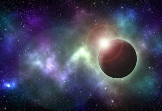 Uzayın derinliklerinden yeni keşif: 35 milyon ışık yılı uzaklıktaki süpernova patlaması görüntülendi