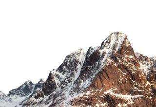Küresel ısınma gerçeği: Dağ buzullarının yüzde 10'u 2050'de yok olacak