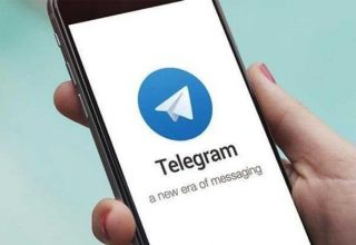 Telegram WhatsApp oluyor!