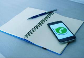 WhatsApp güvenliği için 10 altın ipucu!