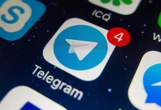 Telegram'ın özellikleri nelerdir? Telegram hakkında merak edilenler