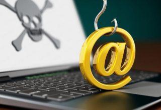Evde çalışanlar e-posta güvenliği için nelere dikkat etmeli?