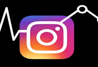 Instagram'da Ticaretinizi Kolaylaştıracak 7 Araç