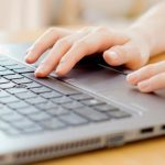 '1 Milyon Yazılımcı' projesinde eğitimler sürüyor
