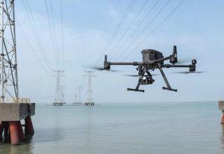 İHA (drone) lisansı nasıl alınır?