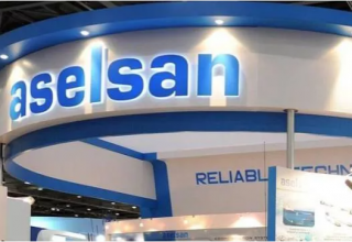 ASELSAN'dan yerli video konferans uygulaması