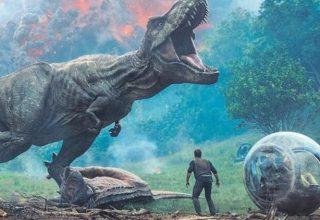 Dinozorlar ve canlıların yüzde 75'i nasıl yok oldu?