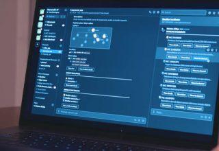 IBM'den BT operasyonları için yeni nesil yapay zeka
