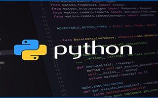 Python Dersleri  41 – DEKORATÖRLER