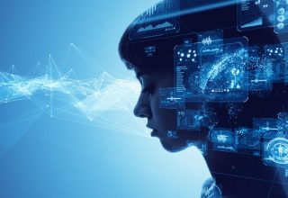 'Veri ve yapay zekâ temelli akıllı üretim sistemleri önem kazanacak'