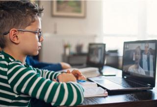 Çocukları internetteki tehlikelerden korumanın yolları