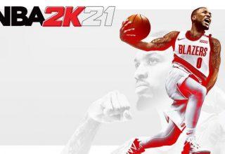 Epic Games NBA 2K21 ücretsiz nasıl alınır?