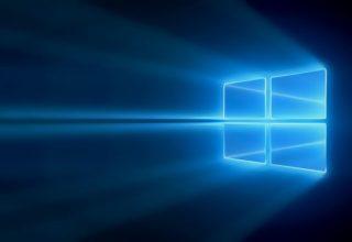 Microsoft, Windows 10'a desteği sonlandıracağı tarihi açıkladı